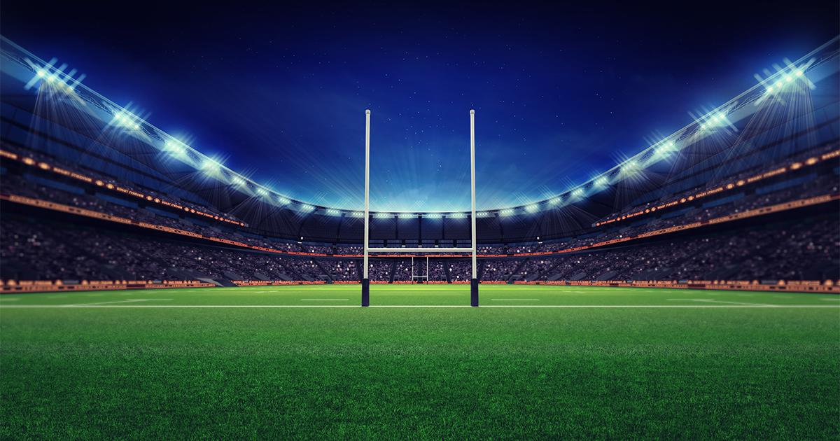 2020 NRL and AFL Footy Tipping Season