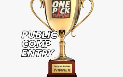 Public Comp Eligibility Deadline